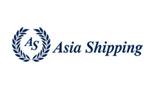 Asia Shipping